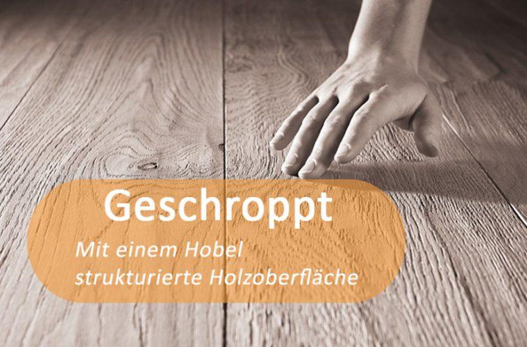 profi lexikon geschroppt holzprofi24 magazin. Black Bedroom Furniture Sets. Home Design Ideas