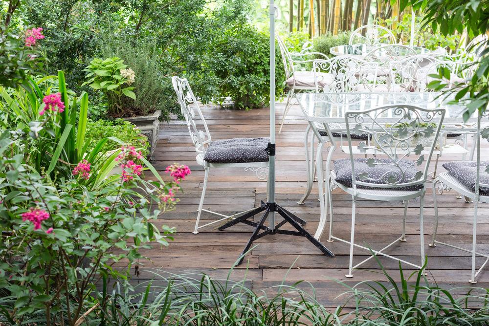 terrassen ratgeber teil 1 planung holzprofi24 magazin. Black Bedroom Furniture Sets. Home Design Ideas
