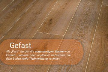 paneele f r wand und decke holzprofi24 magazin. Black Bedroom Furniture Sets. Home Design Ideas