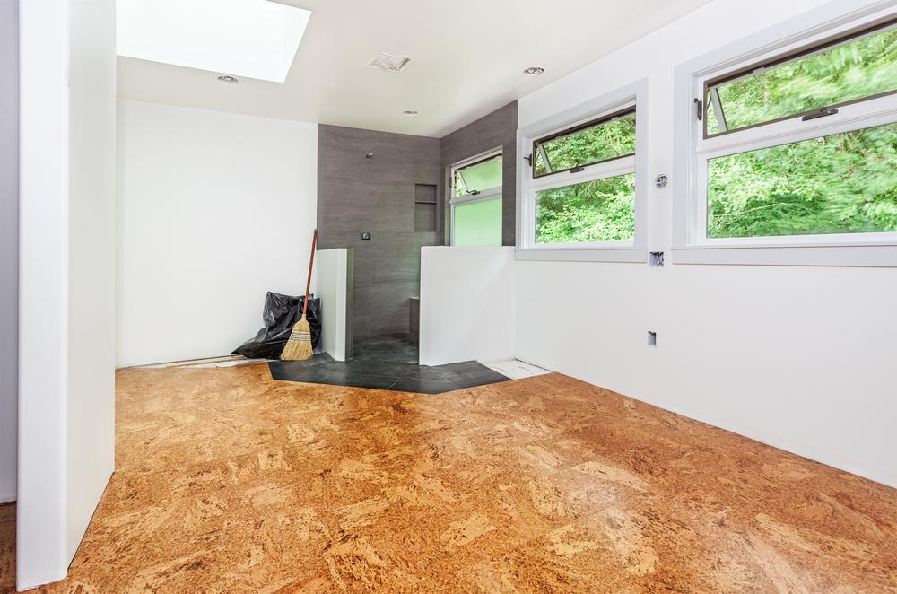kork nachhaltigkeit die berzeugt holzprofi24 magazin. Black Bedroom Furniture Sets. Home Design Ideas