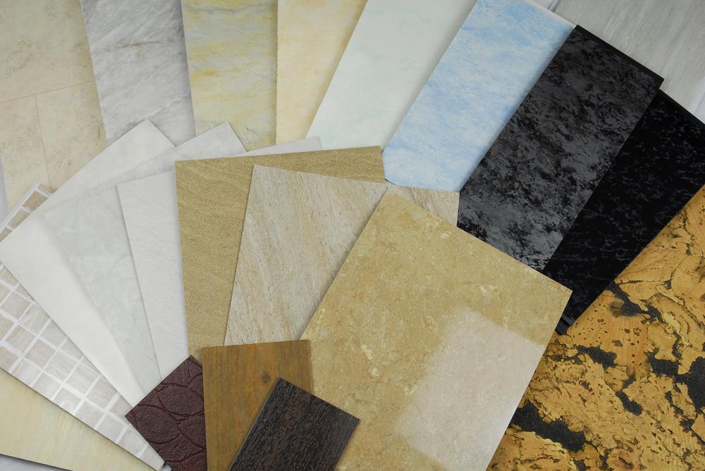 laminat oder vinyl in feuchtr umen holzprofi24 magazin. Black Bedroom Furniture Sets. Home Design Ideas