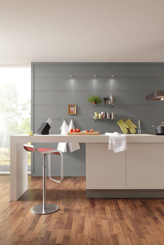 Paneele für Wand und Decke | Holzprofi24 Magazin